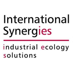 Logo-InternationalSynergies-00