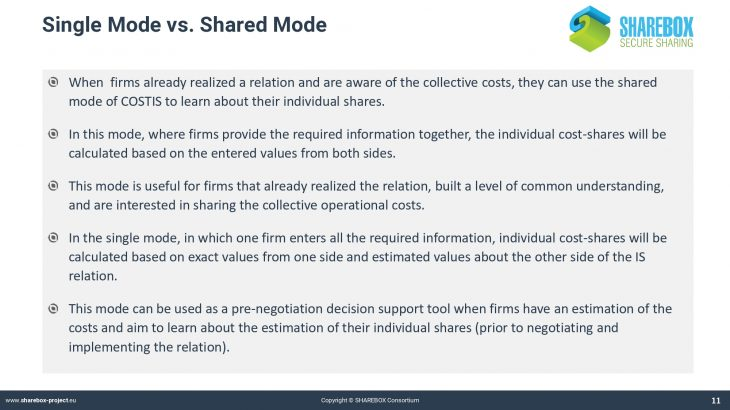 P3. SHAREBOX_Evaluating IS and Cost Allocation (EVALIS and COSTIS Services)_page-0011