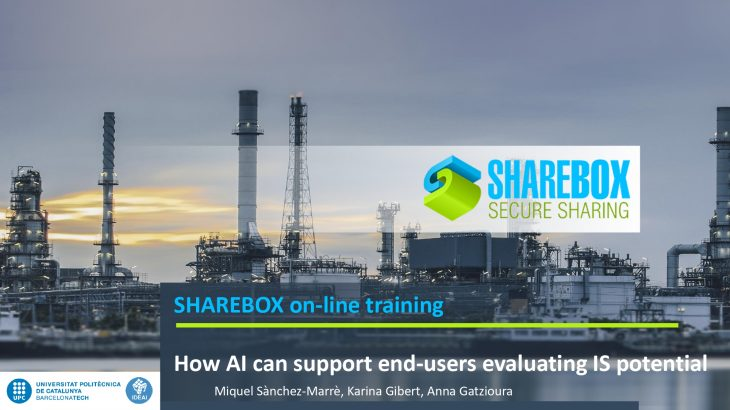 P4. SHAREBOX_ AI Evaluating IS potential_page-0001